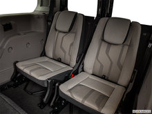 2018 Ford Transit Connect XLT WAGON | Photo 13
