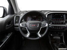 2018 GMC Canyon SLE | Photo 52