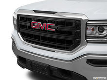 2018 GMC Sierra 1500 BASE | Photo 39