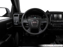 2018 GMC Sierra 1500 BASE | Photo 44