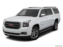 2018 GMC Yukon XL SLT | Photo 8