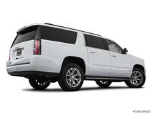 2018 GMC Yukon XL SLT | Photo 37