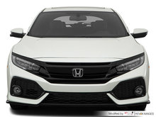 2018 Honda Civic hatchback SPORT TOURING | Photo 27