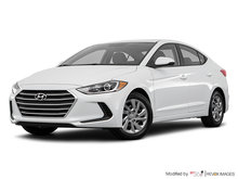 2018 Hyundai Elantra L | Photo 18