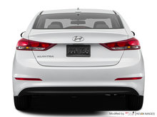 2018 Hyundai Elantra L | Photo 21