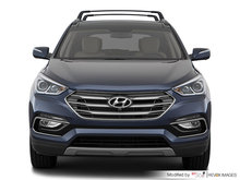 2018 Hyundai Santa Fe Sport 2.0T ULTIMATE | Photo 30