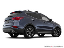 2018 Hyundai Santa Fe Sport 2.0T ULTIMATE | Photo 33