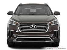 2018 Hyundai Santa Fe XL BASE | Photo 18