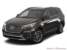 2018 Hyundai Santa Fe XL LUXURY | Photo 6