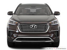 2018 Hyundai Santa Fe XL LUXURY | Photo 32