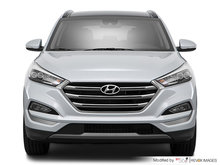 2018 Hyundai Tucson 1.6T ULTIMATE AWD | Photo 28