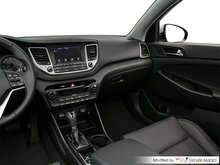 2018 Hyundai Tucson 2.0L SE | Photo 44