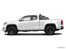 2018 Chevrolet Colorado Z71  - Bluetooth -  Heated Seats - $253.74 B/W