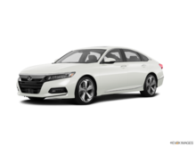 2018 Honda ACCORD SDN TOURING 1.5T