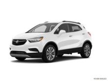 Buick Encore Sport Touring  - Sport Touring - $190.89 B/W 2019