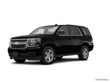 Chevrolet Tahoe LT  - Luxury Package  - Sunroof 2019