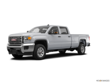 GMC Sierra 2500HD Base  - $387.99 B/W 2019