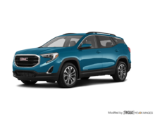 GMC Terrain SLE  - Heated Seats -  Remote Start - $192.55 B/W 2019