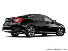 2019HondaCivic Sedan