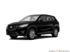 2016 Mazda CX-5 GS FWD at (2)