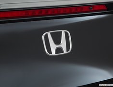 Honda Accord Coupé TOURING V6 2017