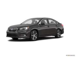 Subaru Legacy Limited w/ EyeSight 2019