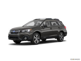 Subaru Outback 3.6R Limited w/ EyeSight 2019