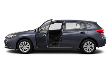 2018 subaru impreza 5 door. simple door 2017 subaru impreza 5door 20i sporttech intended 2018 subaru impreza 5 door