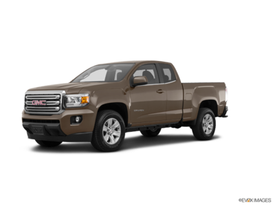 new 2016 gmc canyon sle 2 8l 4 cyl turbo diesel automatic 4x4 crew cab for sale in middleton. Black Bedroom Furniture Sets. Home Design Ideas