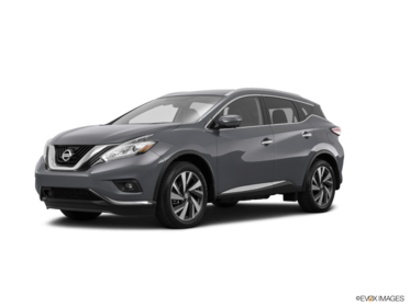 2016 nissan murano platinum awd cvt for sale morrey nissan. Black Bedroom Furniture Sets. Home Design Ideas
