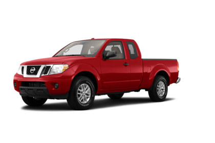 new 2015 nissan frontier crew cab sv 4x4 at for sale in port coquitlam morrey nissan of. Black Bedroom Furniture Sets. Home Design Ideas