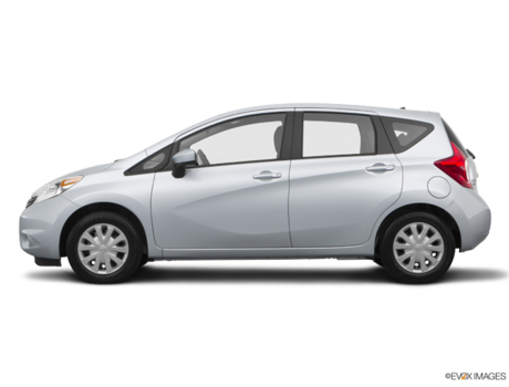 nissan versa note sv 2015 kentville nissan in kentville nova scotia. Black Bedroom Furniture Sets. Home Design Ideas