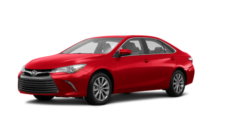 compare the toyota camry se 2017 spinelli toyota lachine quebec. Black Bedroom Furniture Sets. Home Design Ideas
