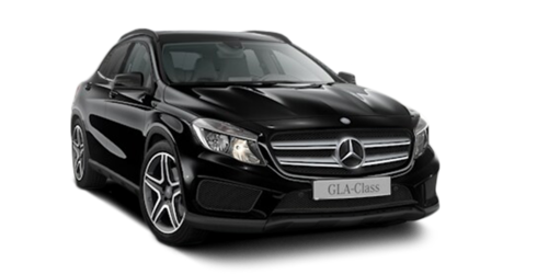 mercedes benz classe gla 250 4matic 2015 vendre sherbrooke mercedes benz de sherbrooke. Black Bedroom Furniture Sets. Home Design Ideas