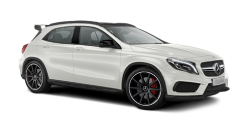 mercedes benz classe gla 45 amg 4matic 2015 vendre sherbrooke mercedes benz de sherbrooke. Black Bedroom Furniture Sets. Home Design Ideas