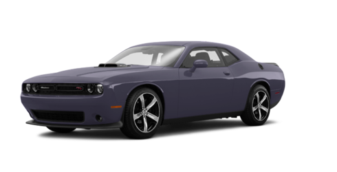 dodge challenger r t shaker 2016 vendre pr s de st nicolas et ste marie l vis chrysler. Black Bedroom Furniture Sets. Home Design Ideas