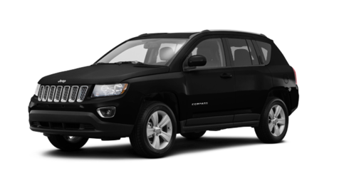 jeep compass high altitude 2016 vendre pr s de st nicolas et ste marie l vis chrysler. Black Bedroom Furniture Sets. Home Design Ideas