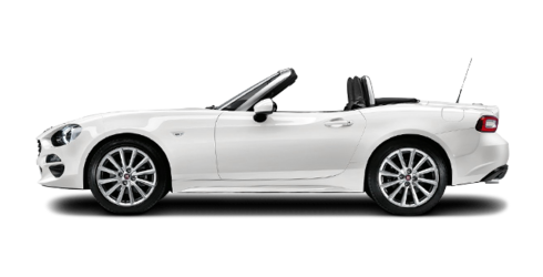fiat 124 spider 2017 vendre pr s de st nicolas et ste marie l vis chrysler. Black Bedroom Furniture Sets. Home Design Ideas