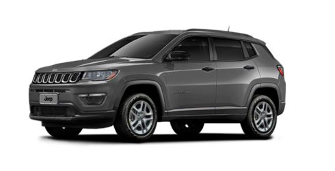 jeep tout nouveau compass sport 2017 vendre pr s de st nicolas et ste marie l vis chrysler. Black Bedroom Furniture Sets. Home Design Ideas