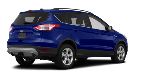 2015 Ford Escape Colors Available 2017 2018 Best Cars Reviews