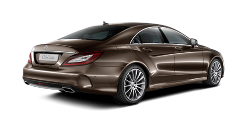 2015 mercedes benz cls 550 4matic mierins automotive for Mercedes benz 550 cls 2015 price