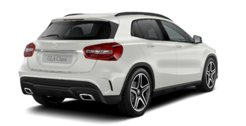 2015 mercedes benz gla 250 4matic mierins automotive group in ontario. Black Bedroom Furniture Sets. Home Design Ideas