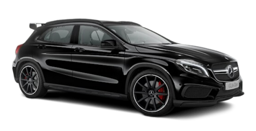 2015 mercedes benz gla class 45 amg 4matic ogilvie motors ltd in ottawa ontario. Black Bedroom Furniture Sets. Home Design Ideas