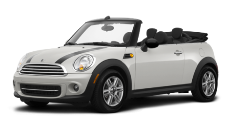 mini cooper cabriolet 2015 mini ottawa. Black Bedroom Furniture Sets. Home Design Ideas