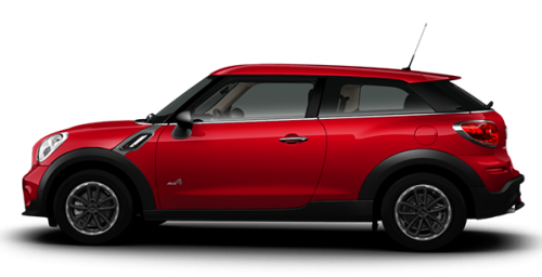 2015 mini cooper s paceman mini ottawa. Black Bedroom Furniture Sets. Home Design Ideas