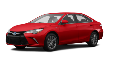 2015 toyota camry hybrid for sale in montreal spinelli toyota. Black Bedroom Furniture Sets. Home Design Ideas