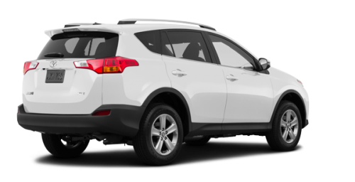 toyota rav4 awd xle 2015 spinelli toyota lachine in lachine quebec. Black Bedroom Furniture Sets. Home Design Ideas
