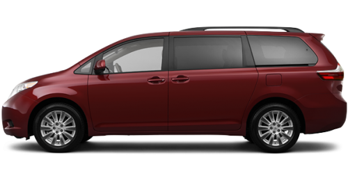 toyota sienna le 2015 awd color autos post. Black Bedroom Furniture Sets. Home Design Ideas