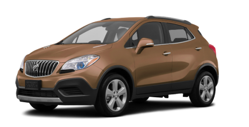 buick encore base 2016 for sale in montreal gravel auto. Black Bedroom Furniture Sets. Home Design Ideas