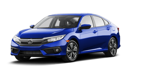 2016 honda civic sedan ex t civic motors honda in ottawa. Black Bedroom Furniture Sets. Home Design Ideas